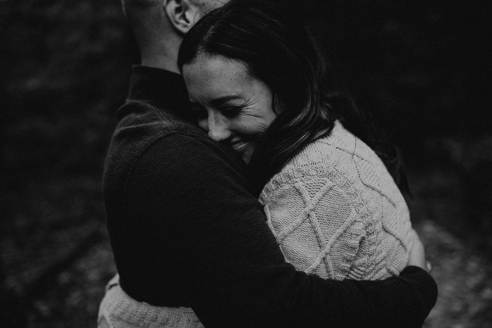 (202) Molly + Matt (Engagement).jpg