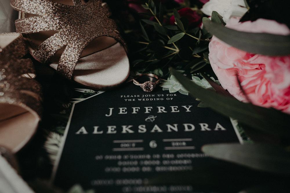 (006) Aleksandra + Jeffrey (Wedding).jpg