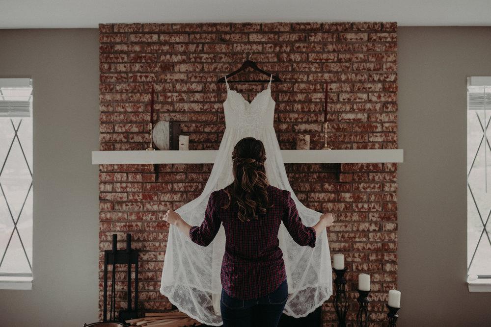 (030) Aleksandra + Jeffrey (Wedding).jpg