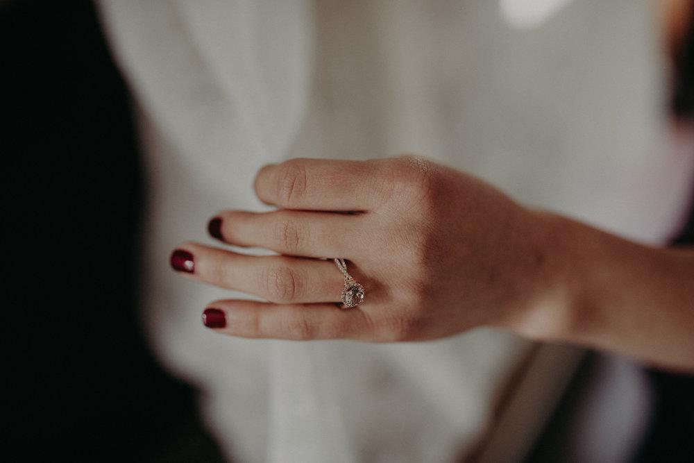 (032) Aleksandra + Jeffrey (Wedding).jpg