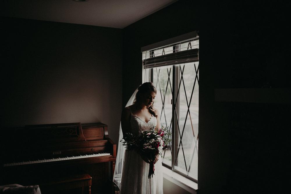 (063) Aleksandra + Jeffrey (Wedding).jpg
