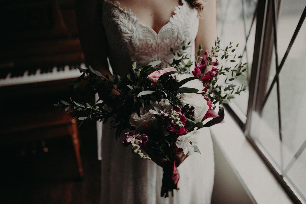 (066) Aleksandra + Jeffrey (Wedding).jpg