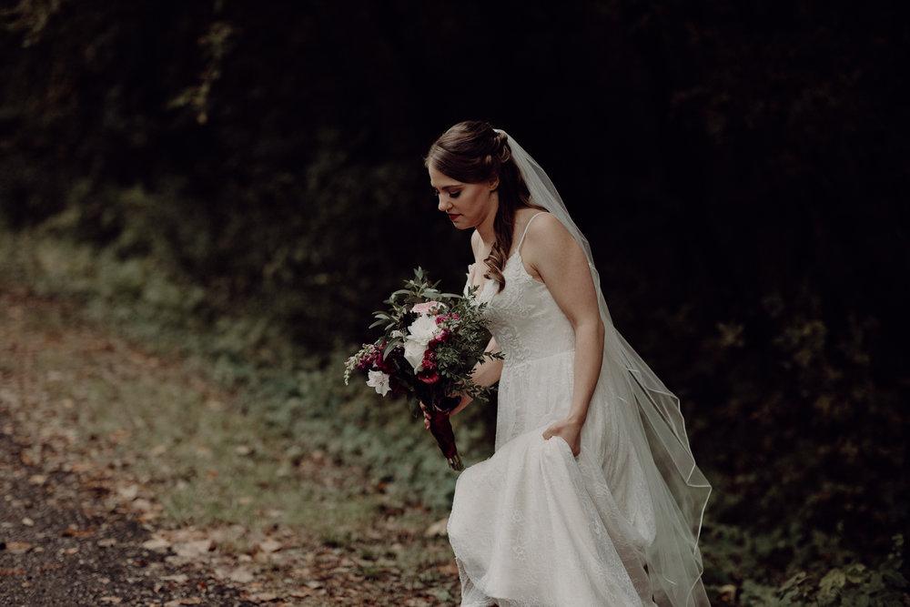 (097) Aleksandra + Jeffrey (Wedding).jpg