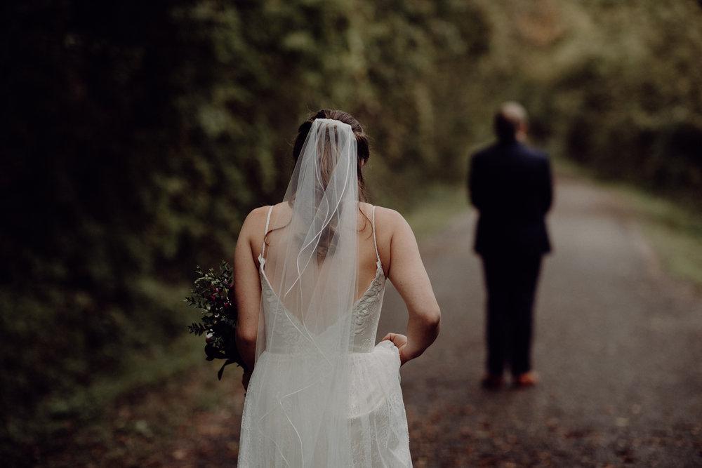 (099) Aleksandra + Jeffrey (Wedding).jpg
