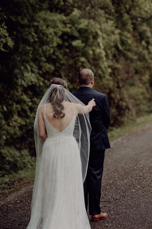 (106) Aleksandra + Jeffrey (Wedding).jpg