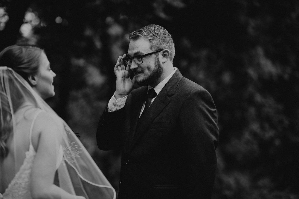 (122) Aleksandra + Jeffrey (Wedding).jpg