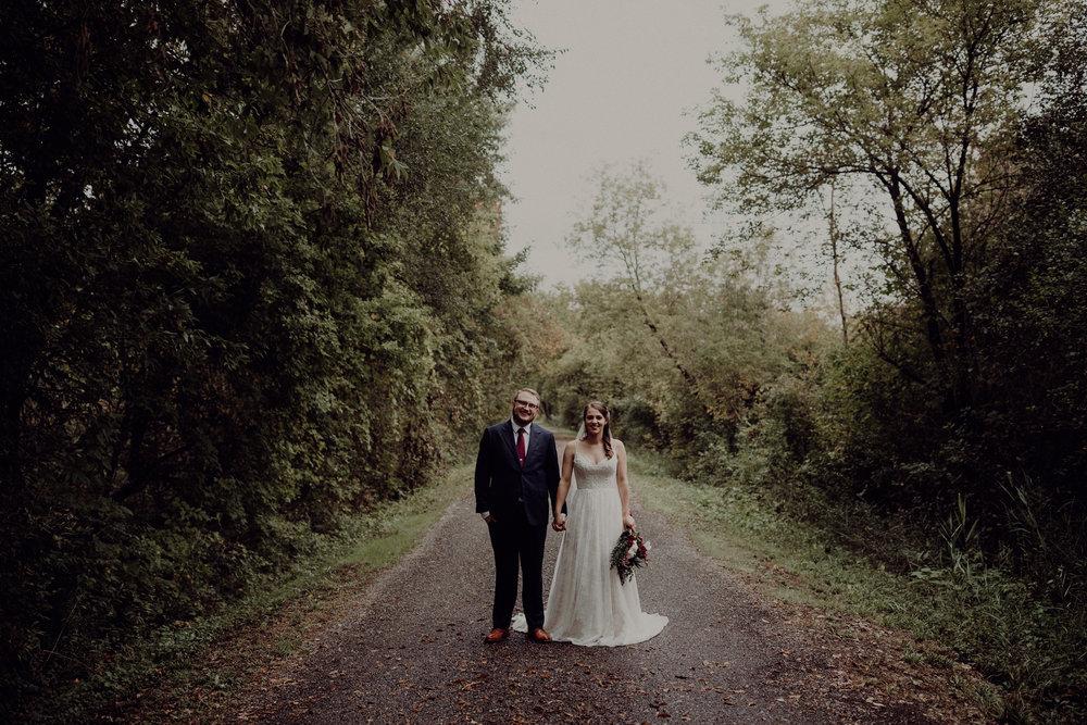 (136) Aleksandra + Jeffrey (Wedding).jpg