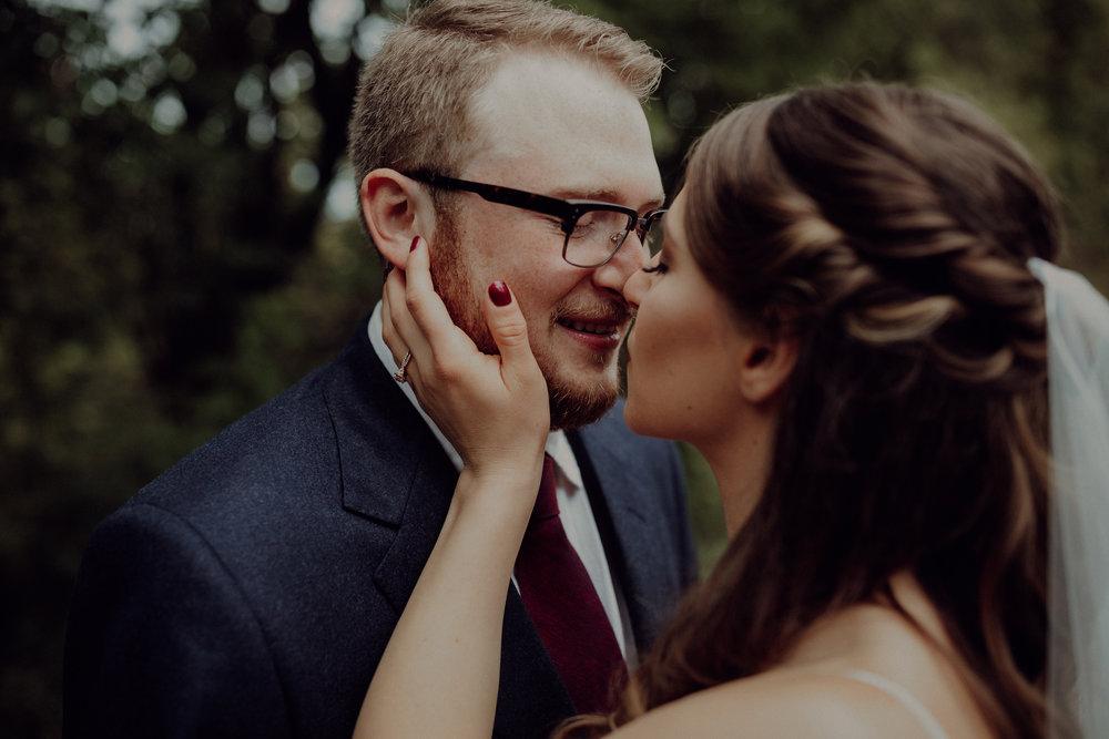 (152) Aleksandra + Jeffrey (Wedding).jpg