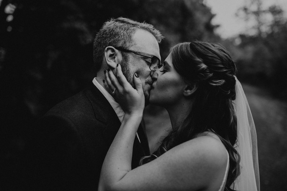 (157) Aleksandra + Jeffrey (Wedding).jpg