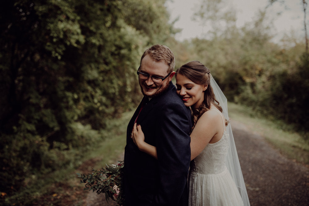 (169) Aleksandra + Jeffrey (Wedding).jpg