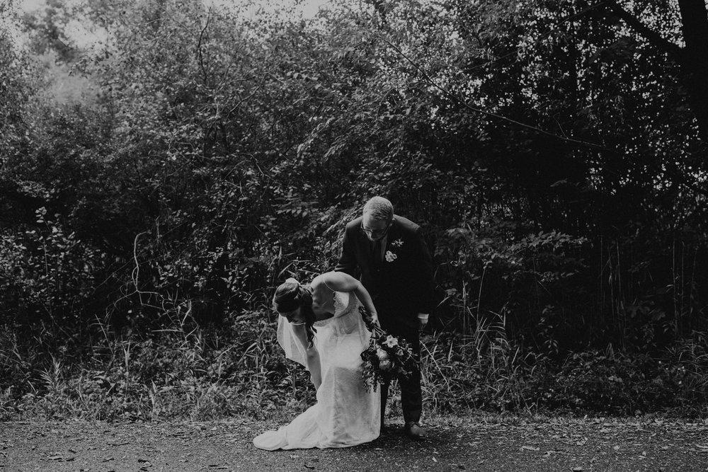 (178) Aleksandra + Jeffrey (Wedding).jpg