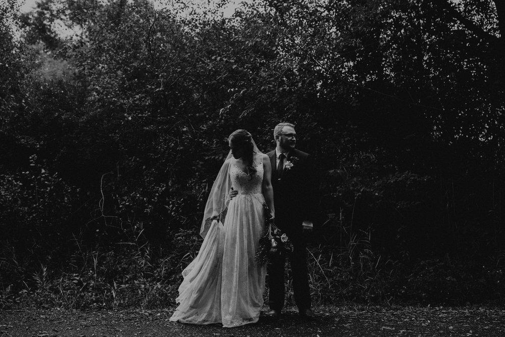 (182) Aleksandra + Jeffrey (Wedding).jpg