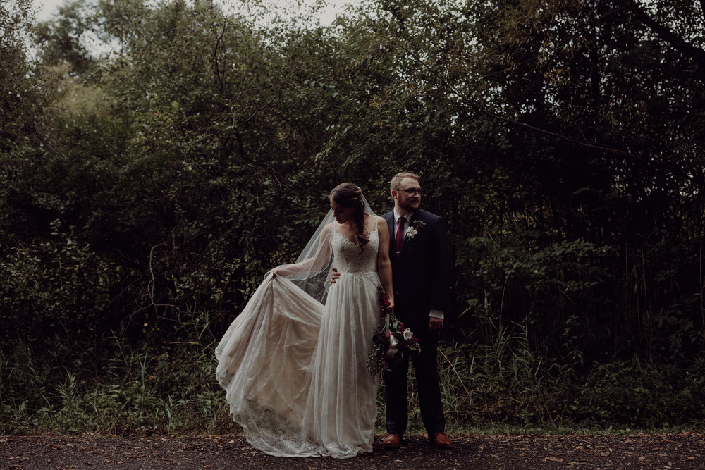 (185) Aleksandra + Jeffrey (Wedding).jpg