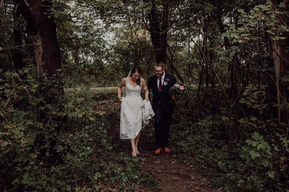 (193) Aleksandra + Jeffrey (Wedding).jpg
