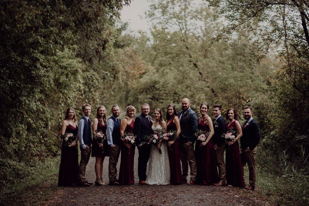 (195) Aleksandra + Jeffrey (Wedding).jpg