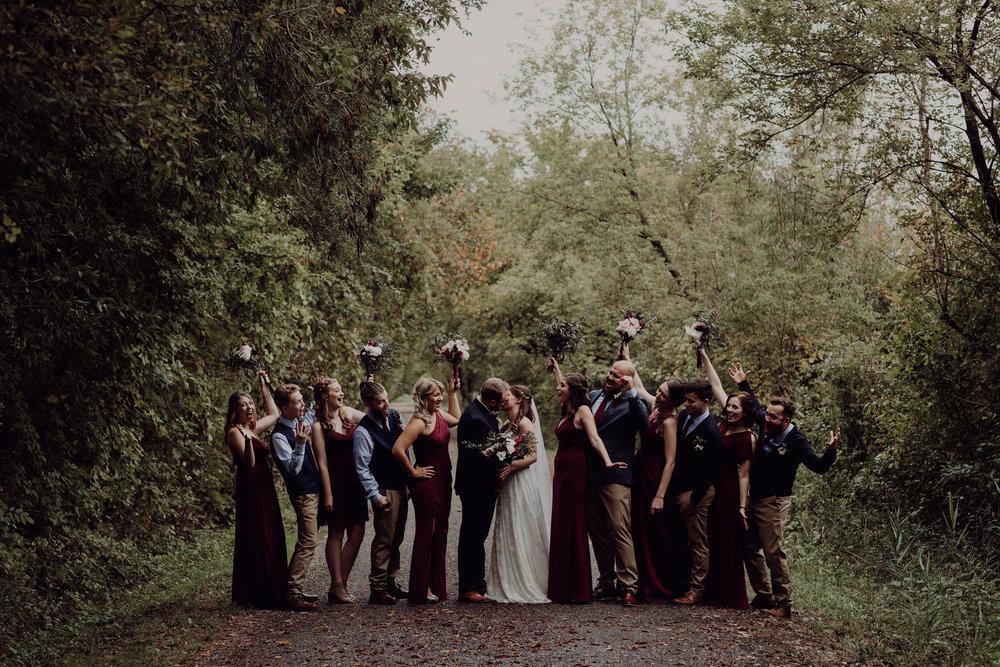 (215) Aleksandra + Jeffrey (Wedding).jpg