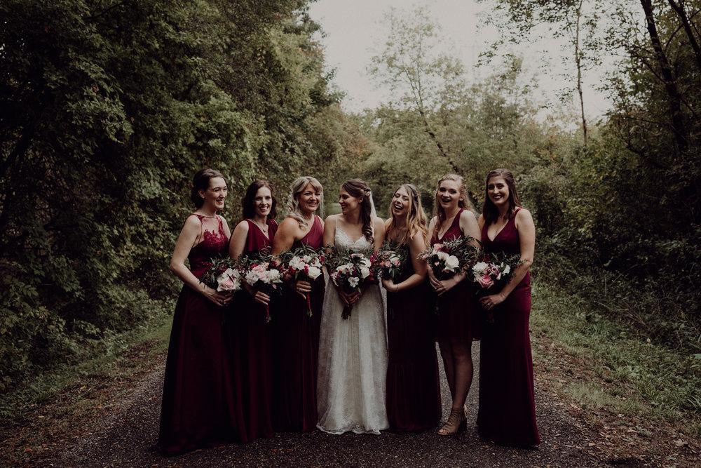 (275) Aleksandra + Jeffrey (Wedding).jpg