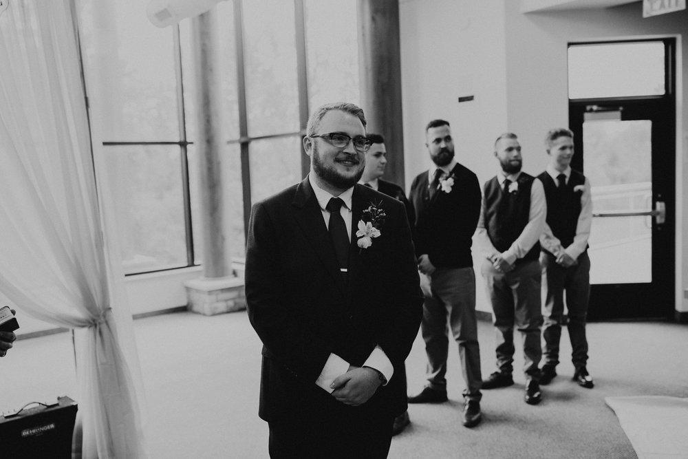 (322) Aleksandra + Jeffrey (Wedding).jpg