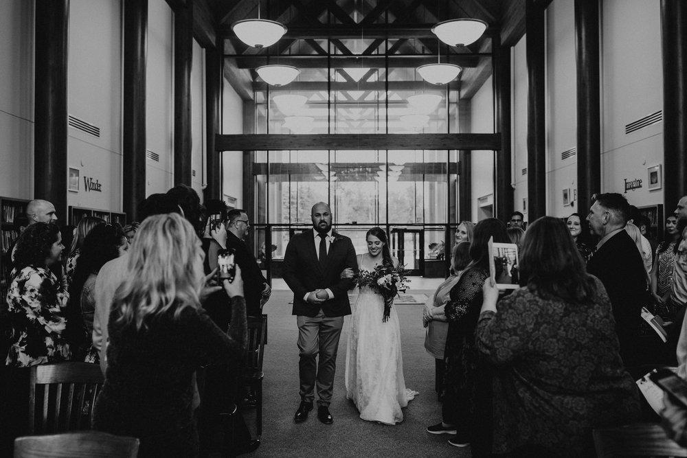(331) Aleksandra + Jeffrey (Wedding).jpg