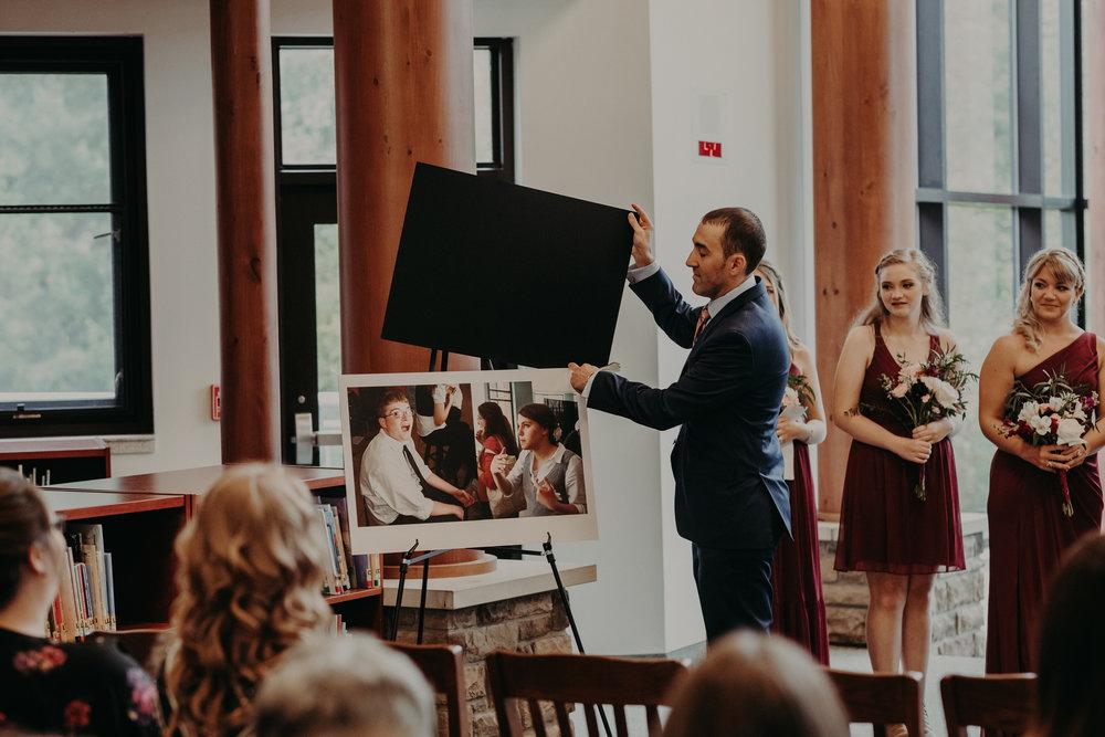 (356) Aleksandra + Jeffrey (Wedding).jpg