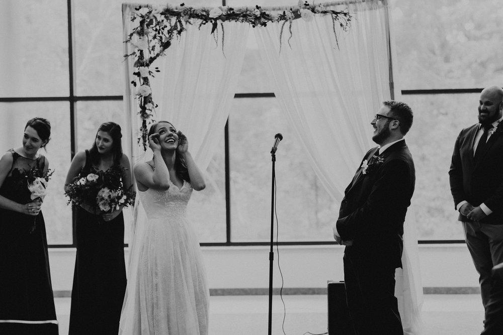 (360) Aleksandra + Jeffrey (Wedding).jpg