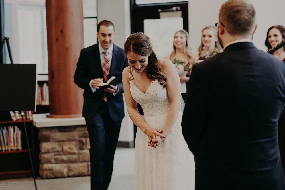 (366) Aleksandra + Jeffrey (Wedding).jpg