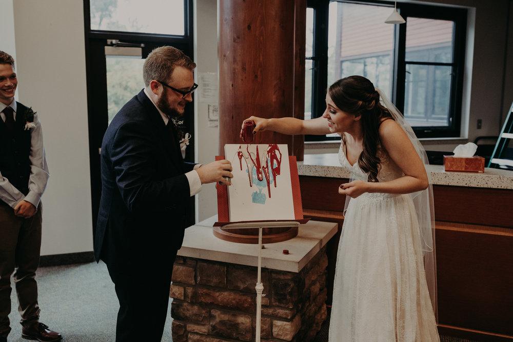 (374) Aleksandra + Jeffrey (Wedding).jpg