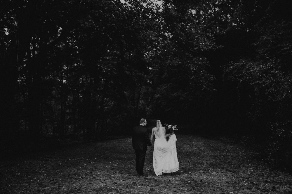 (465) Aleksandra + Jeffrey (Wedding).jpg