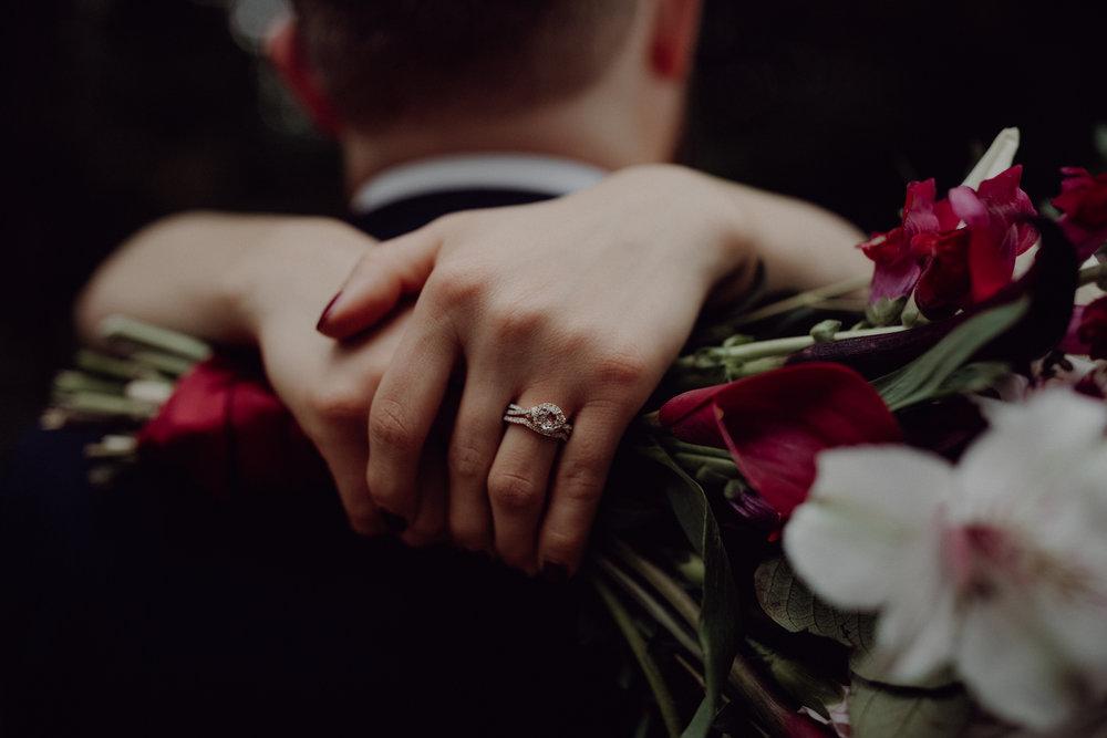 (467) Aleksandra + Jeffrey (Wedding).jpg