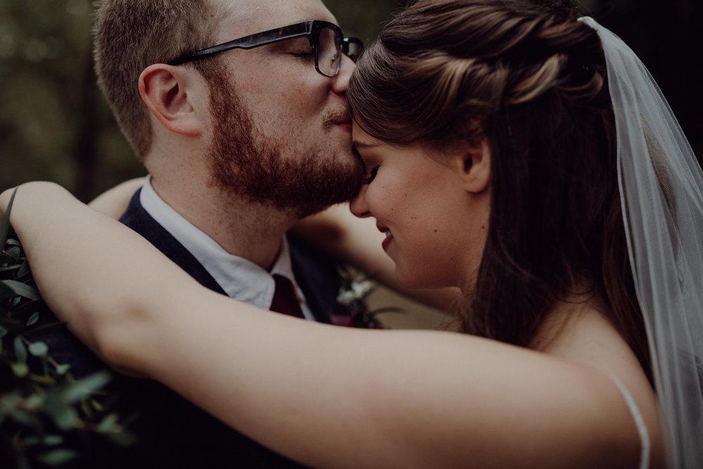 (477) Aleksandra + Jeffrey (Wedding).jpg