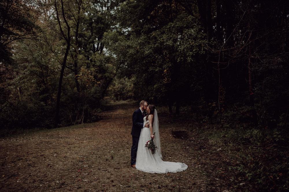 (482) Aleksandra + Jeffrey (Wedding).jpg