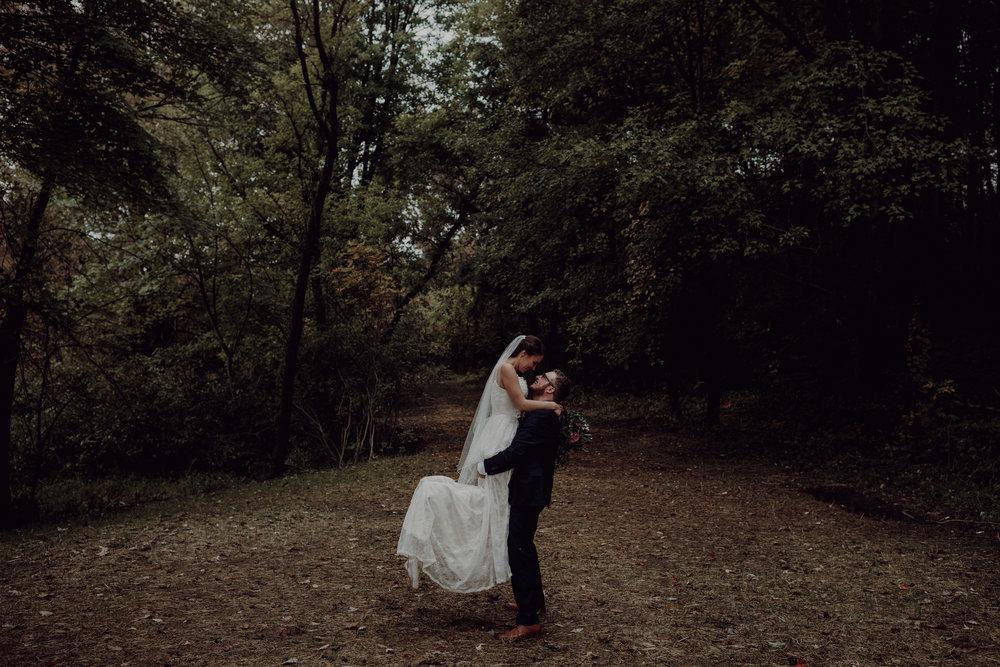 (497) Aleksandra + Jeffrey (Wedding).jpg