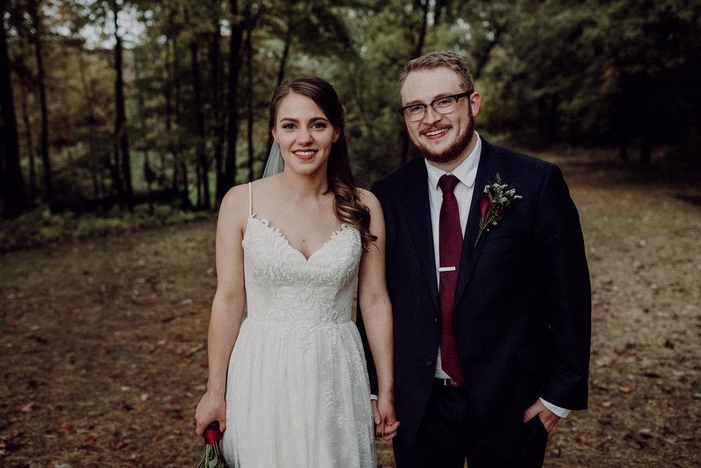 (513) Aleksandra + Jeffrey (Wedding).jpg