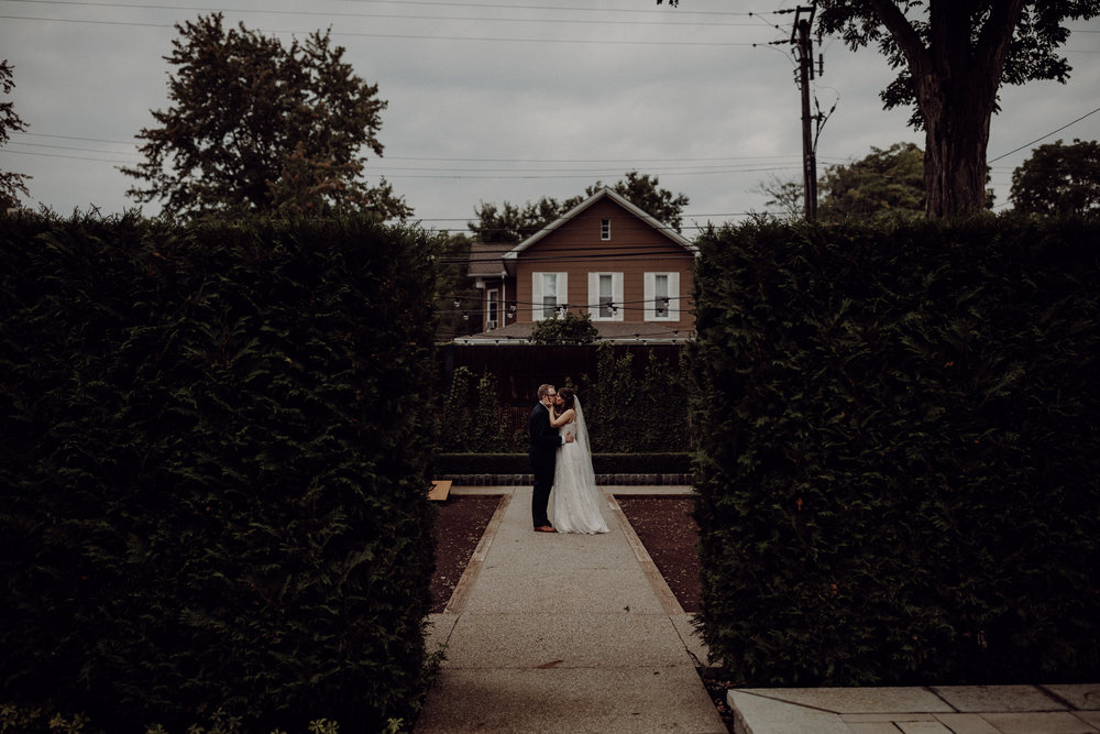 (520) Aleksandra + Jeffrey (Wedding).jpg