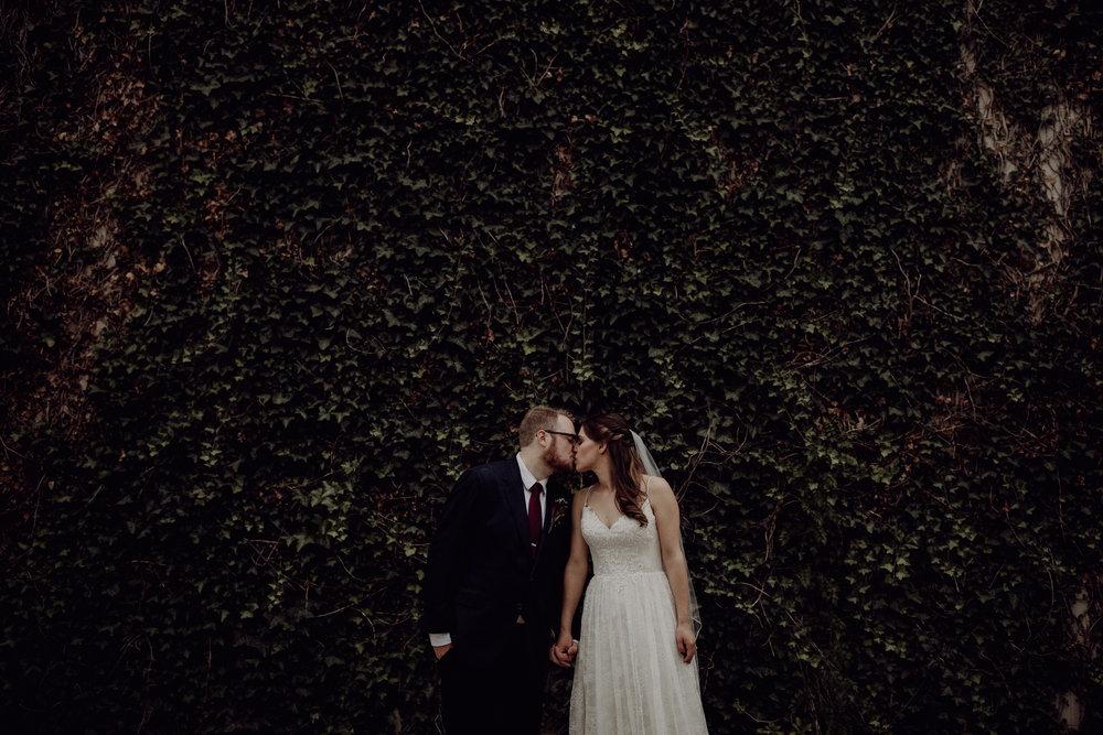 (528) Aleksandra + Jeffrey (Wedding).jpg
