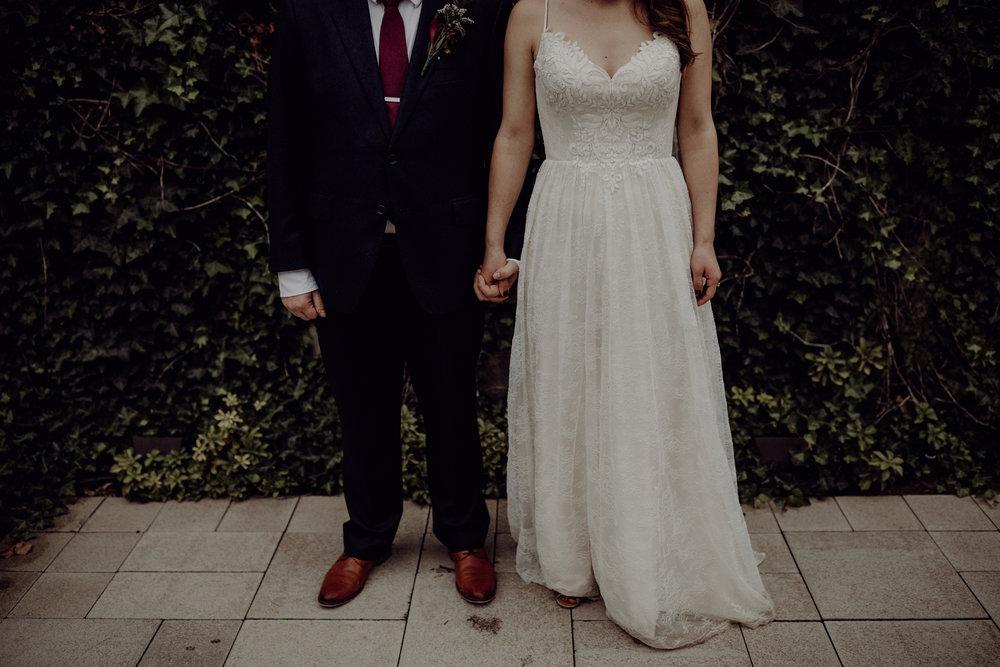 (532) Aleksandra + Jeffrey (Wedding).jpg