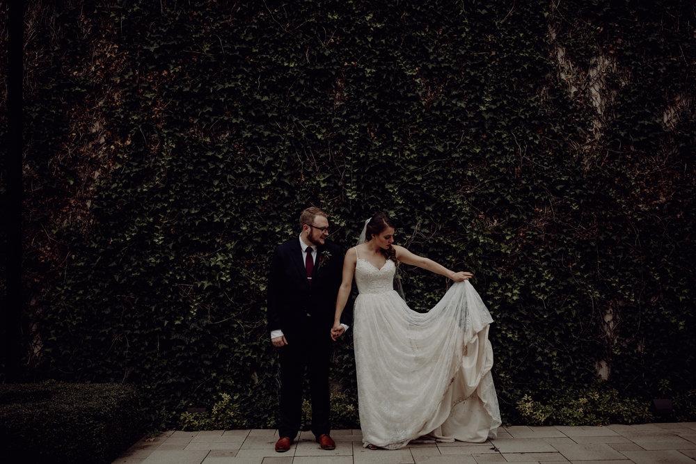 (536) Aleksandra + Jeffrey (Wedding).jpg