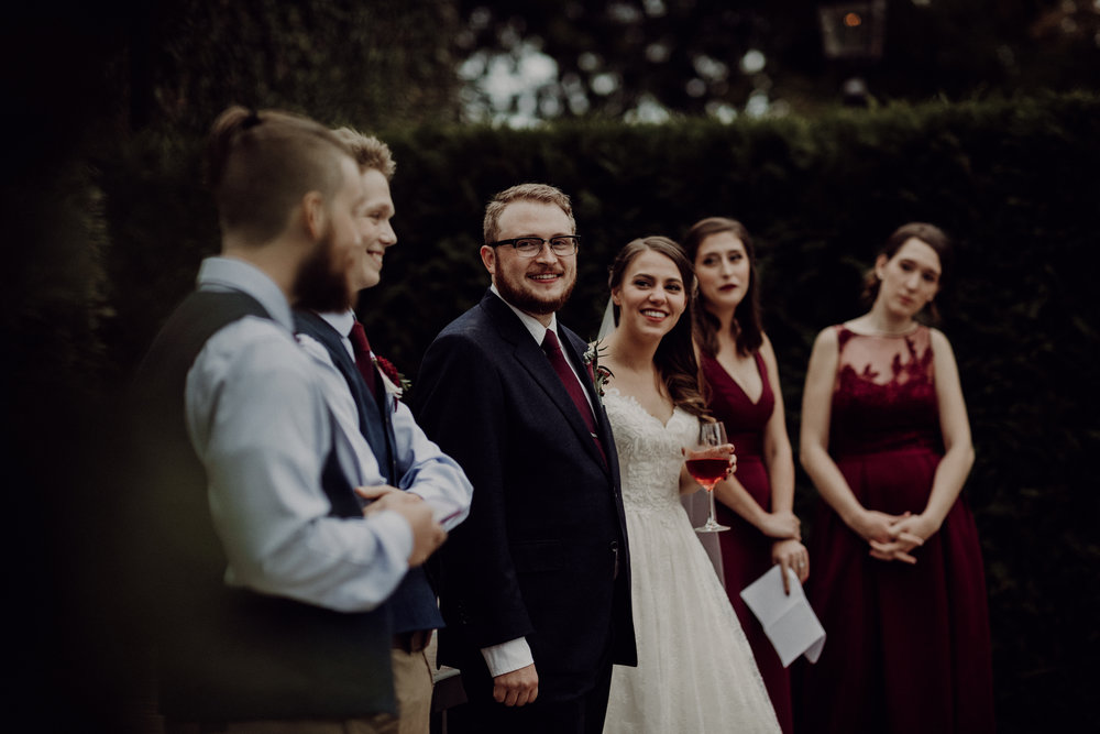 (596) Aleksandra + Jeffrey (Wedding).jpg