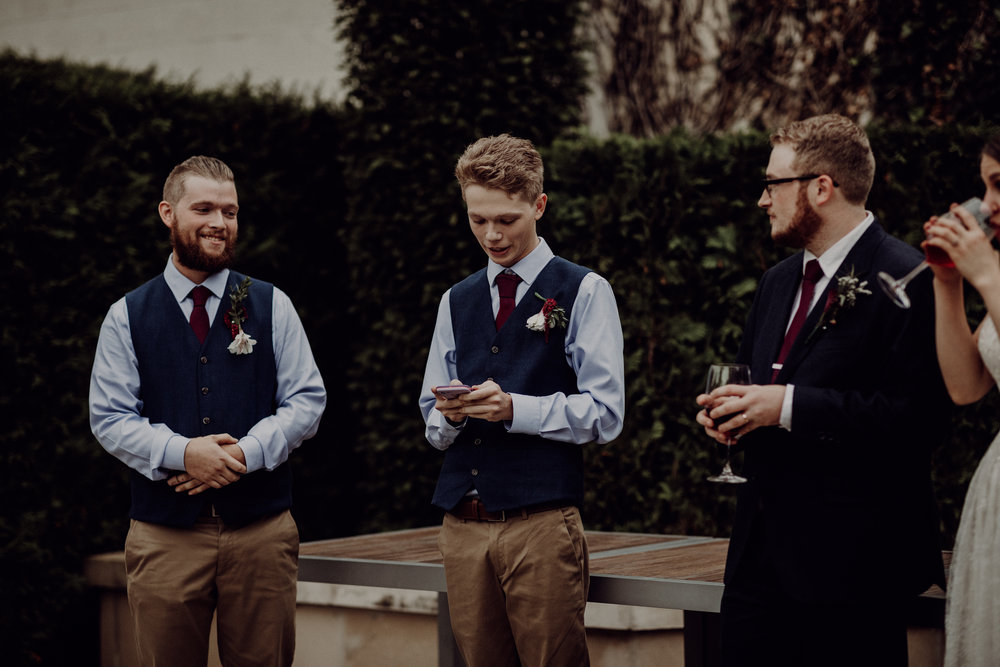 (605) Aleksandra + Jeffrey (Wedding).jpg