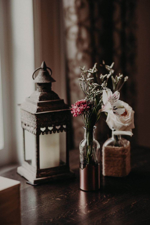 (567) Aleksandra + Jeffrey (Wedding).jpg