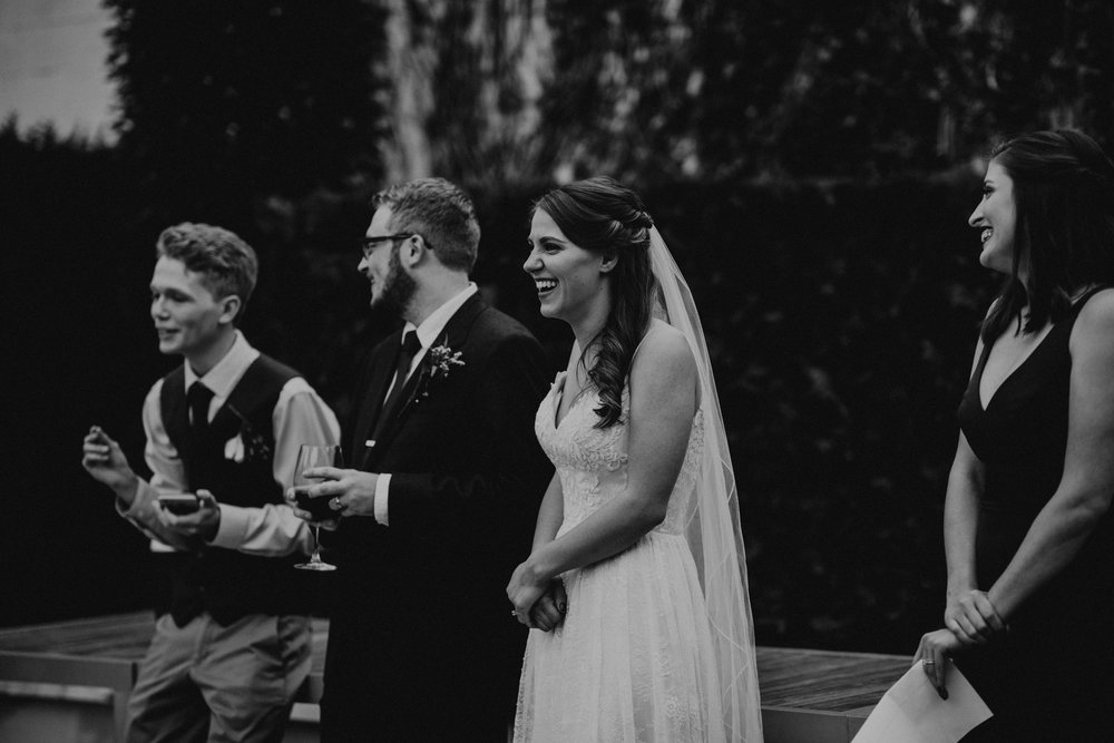 (614) Aleksandra + Jeffrey (Wedding).jpg