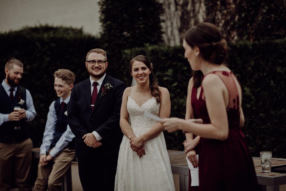 (629) Aleksandra + Jeffrey (Wedding).jpg