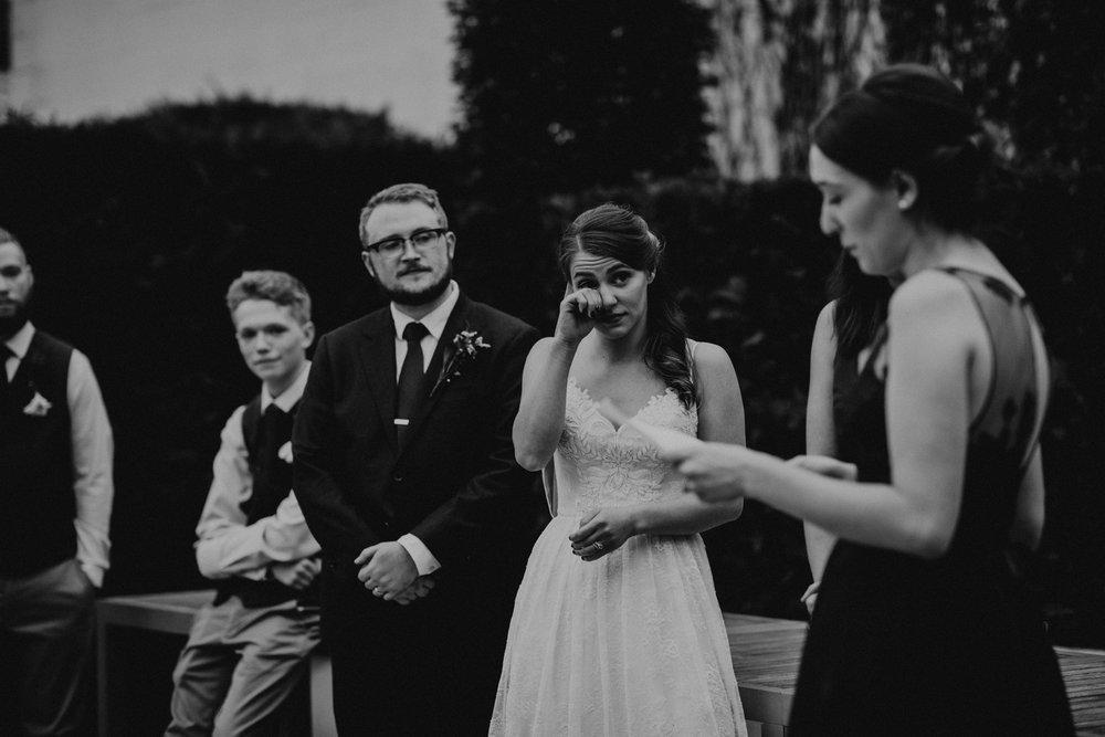 (638) Aleksandra + Jeffrey (Wedding).jpg