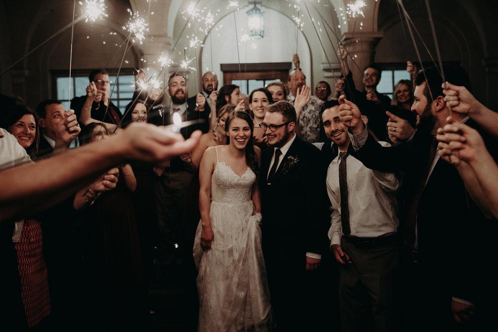 (699) Aleksandra + Jeffrey (Wedding).jpg