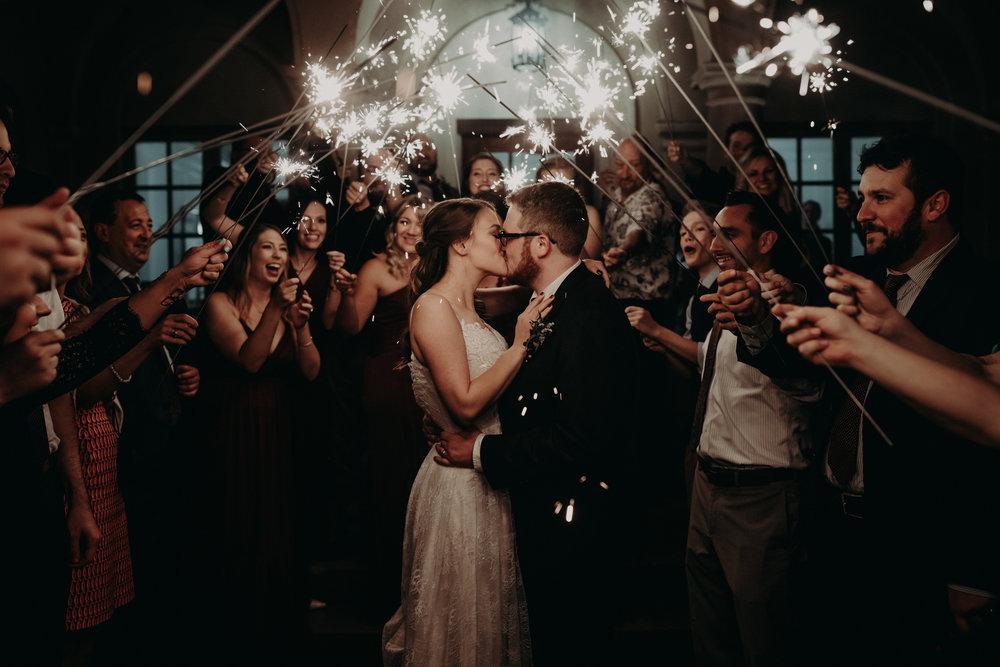 (704) Aleksandra + Jeffrey (Wedding).jpg