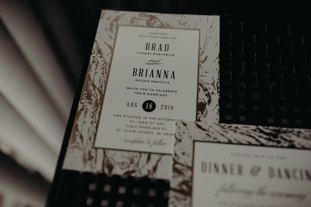 (0004) Brianna + Brad (Wedding).jpg
