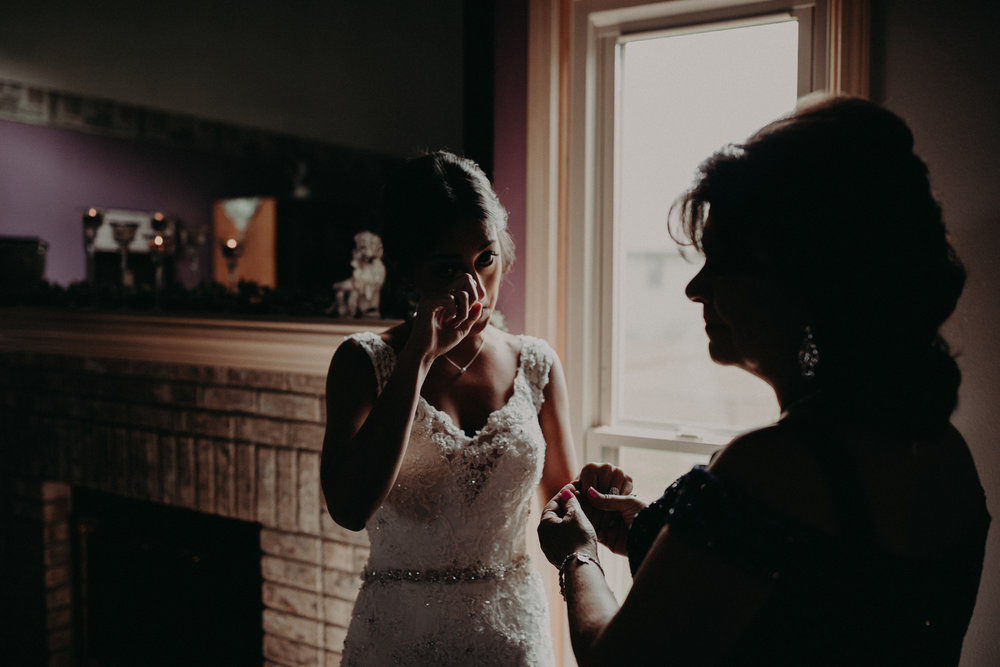 (0063) Brianna + Brad (Wedding).jpg