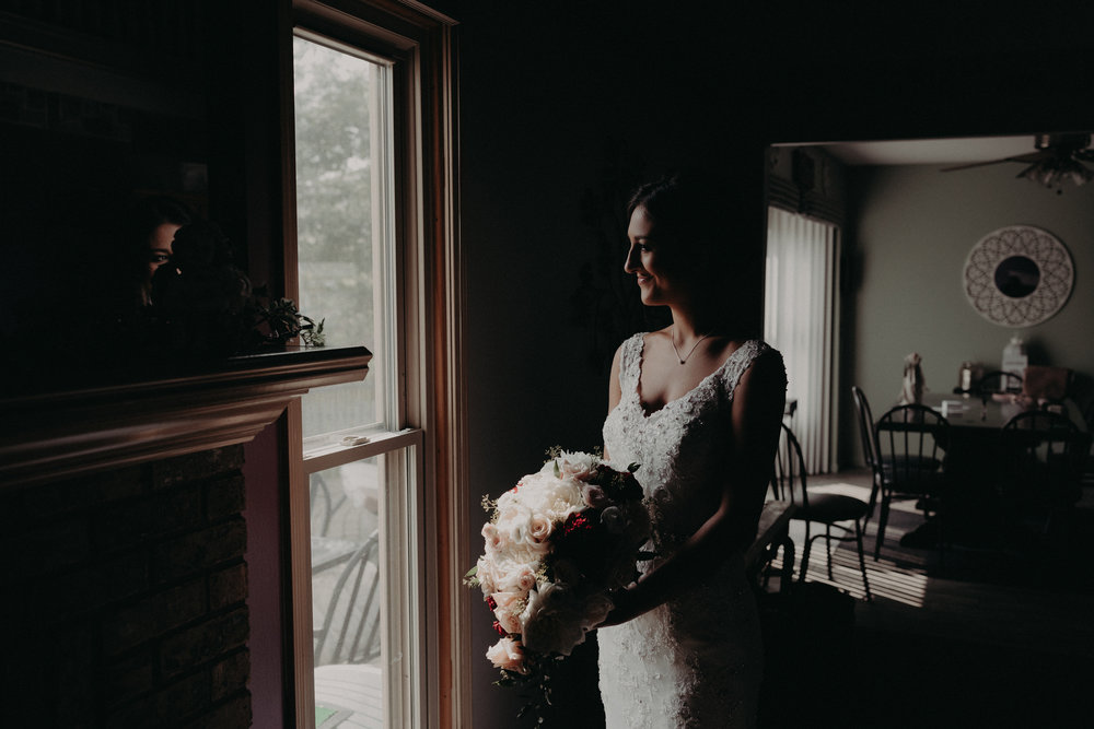 (0088) Brianna + Brad (Wedding).jpg