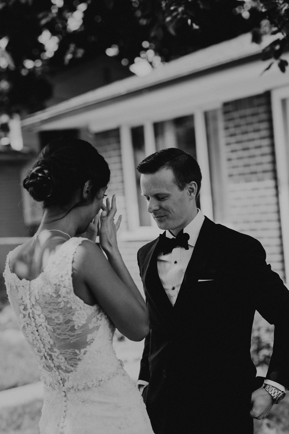(0168) Brianna + Brad (Wedding).jpg