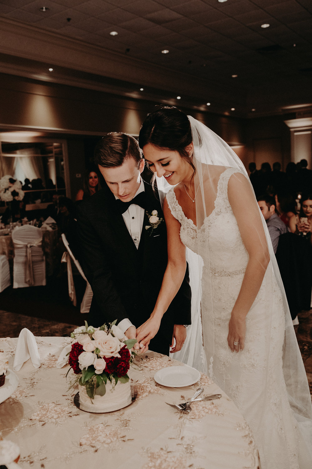 (0859) Brianna + Brad (Wedding).jpg